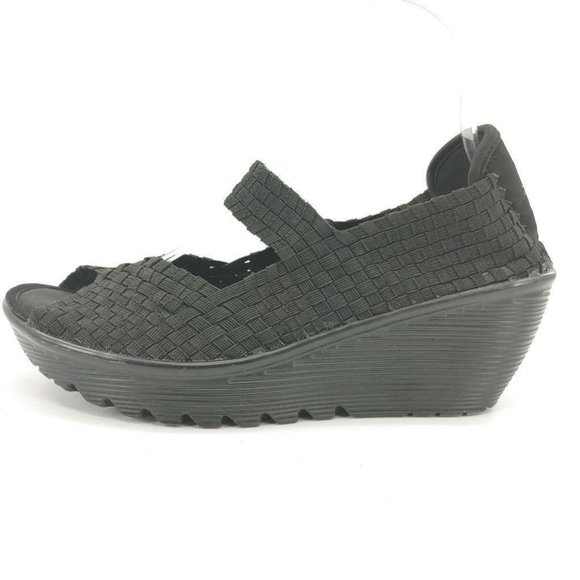 Skechers Shoes   Womens Mary Jane